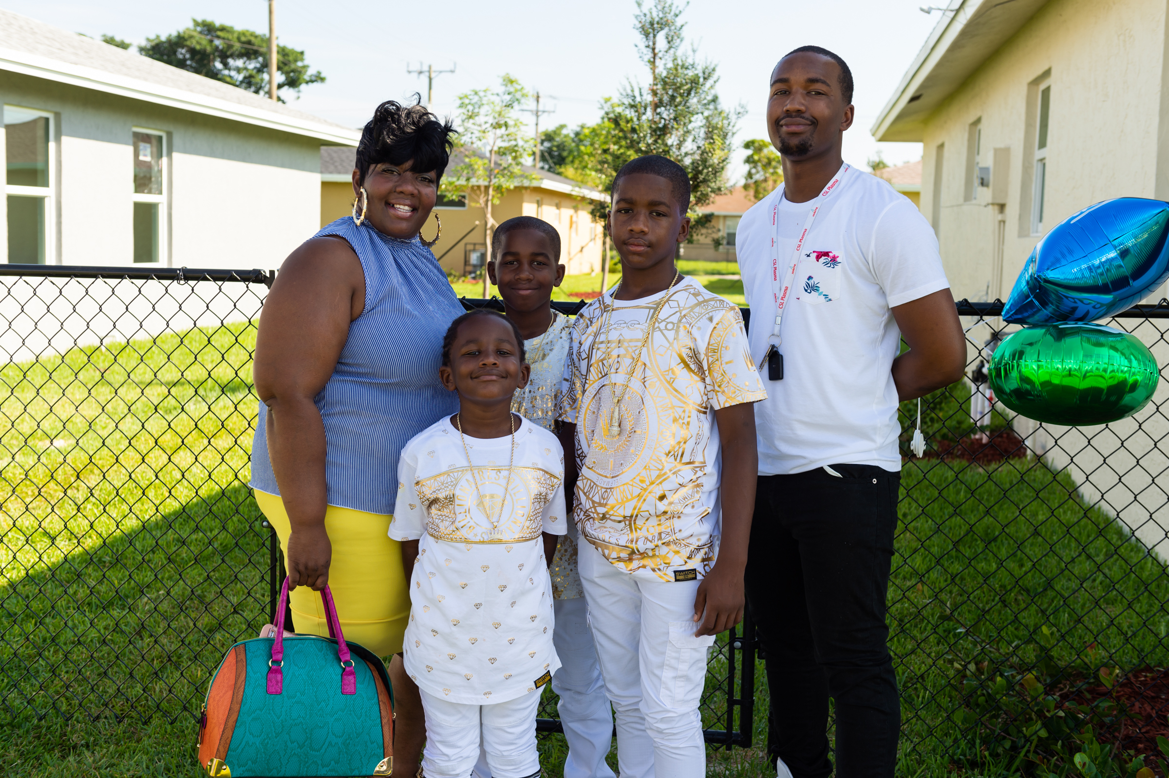 image_Karnese Wring family