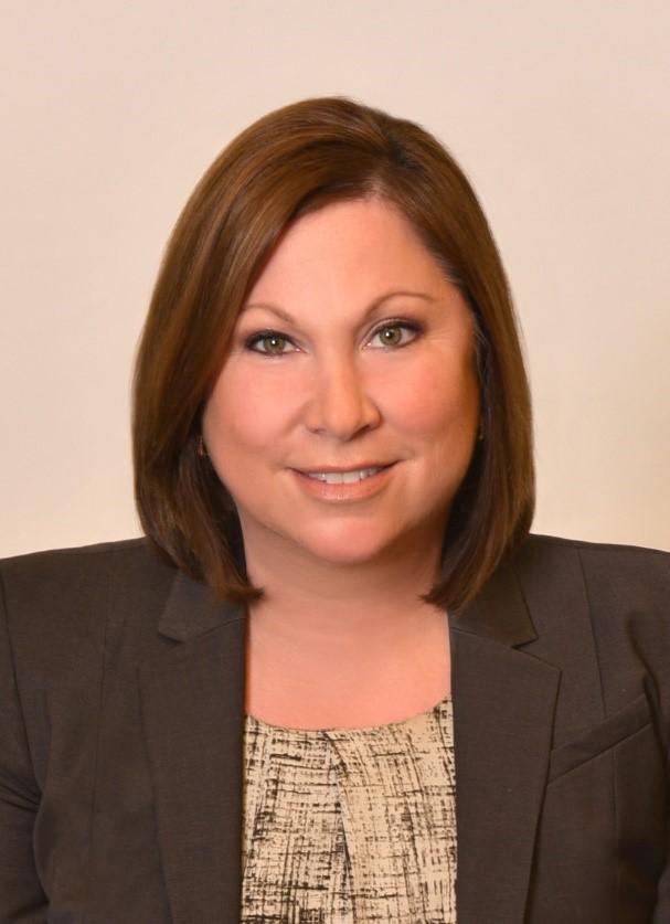 Melanie Dickinson appointed to Habitat Broward Board of Directors